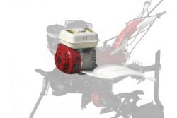 Benzinmotor 7 LE Media Line,196 ccm  94-7LE  Honda GX200 motornak megfelelő