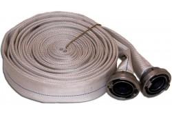 Nyomótömlő 2 coll (20m tekercs)  94-930093