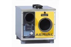 Adszorpciós párátlanító AERIAL ASE200  ASE200