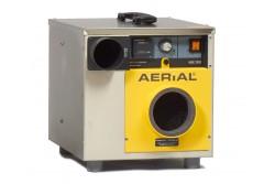 Adszorpciós párátlanító AERIAL ASE300  ASE300
