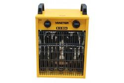 Elektromos hőlégfúvó MASTER B9ECA  B9ECA