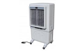 Léghűtő MASTER BC60 (hordozható)  BC60