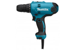 Makita fúrógép 42nm 450w 1,0-10mm  DF0300