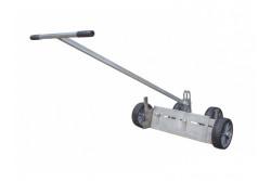 Kerekes szintező 70-120cm ORIT Egaliner 1200  EL-120-0000-000