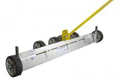 Kerekes szintező 110-210cm ORIT Egaliner 2100  EL-210-0000-000